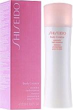 Парфюми, Парфюмерия, козметика Релаксираща есенция за вана - Shiseido Body Creator Aromatic Bath Essence