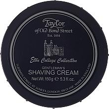 Парфюмерия и Козметика Крем за бръснене - Taylor of Old Bond Street Eton College Shaving Cream Bowl