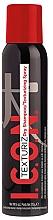 Парфюмерия и Козметика Сух шампоан за коса - I.C.O.N. Texturizing Dry Shampoo