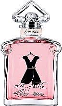 Парфюмерия и Козметика Guerlain La Petite Robe Noire Velours - Парфюмна вода (тестер без капачка)