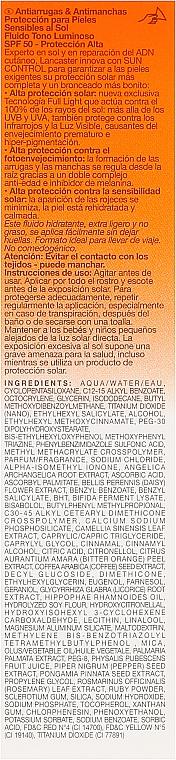 Пигментни папиломи на кожата