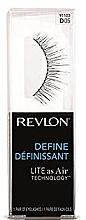 Парфюми, Парфюмерия, козметика Изкуствени мигли - Revlon Define Lite As Air Technology