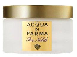 Парфюми, Парфюмерия, козметика Acqua di Parma Iris Nobile - Крем за тяло