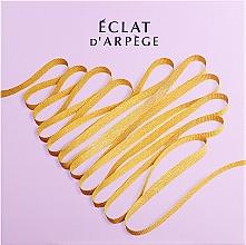Парфюмерия и Козметика Lanvin Eclat D`Arpege - Комплект (edp/50ml + b/l/100ml)