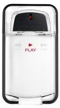 Парфюми, Парфюмерия, козметика Givenchy Play - Тоалетна вода