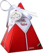 """Парфюмерия и Козметика Сапун """"Лавандула"""" в подаръчна опаковка - Essencias de Portugal Classic"""