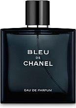 Парфюми, Парфюмерия, козметика Chanel Bleu de Chanel Eau de Parfum - Парфюмна вода ( тестер с капачка )