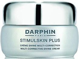 Парфюми, Парфюмерия, козметика Крем за нормална кожа - Darphin Stimulskin Plus Multi-Corrective Divine Cream