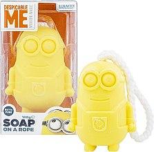 Парфюмерия и Козметика Детски сапун - Corsair Despicable Me Minions Soap