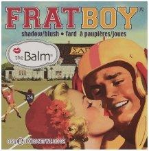 Парфюми, Парфюмерия, козметика Сенки-руж - theBalm Shadow-Blush Frat Boy