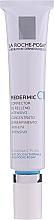 Парфюмерия и Козметика Интензивен концентрат против стареене - La Roche-Posay Redermic C10 Anti-Wrinkle Firming
