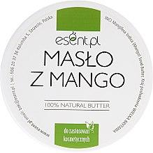 Парфюми, Парфюмерия, козметика Натурално масло от манго 100% - Esent