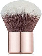 Парфюмерия и Козметика Четка за пудра, 414319 - Inter-Vion Make Up Brush