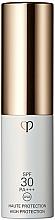 Парфюмерия и Козметика Защитен крем за устни със SPF 30 - Cle De Peau Beaute Protective Lip Treatment