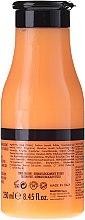 Парфюми, Парфюмерия, козметика Пяна за вана - Aquolina Bath Foam Peach & Apricot