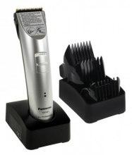 Парфюми, Парфюмерия, козметика Машинка за подстригване - Panasonic Professional Hair Clipper ER-1421S