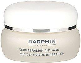 Парфюмерия и Козметика Пилинг за лице против стареене - Darphin Age Defying Dermabrasion