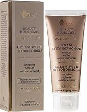 Парфюми, Парфюмерия, козметика Крем за лице - Ava Laboratorium Beauty Home Care Cream With Phytohormones