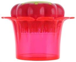 Парфюми, Парфюмерия, козметика Четка за коса - Tangle Teezer Magic Flowerpot Crimson Brush