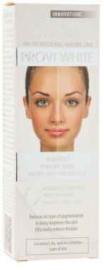 Интензивно избелващ серум - Verona Laboratories Provi White Intensive Whitening Serum — снимка N1