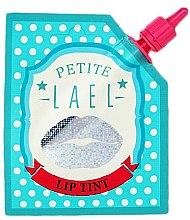 Парфюмерия и Козметика Тинт за устни - Petite Lael Lip Tint