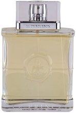 Парфюмерия и Козметика Marina De Bourbon Le Prince Galant - Тоалетна вода (тестер без капачка)