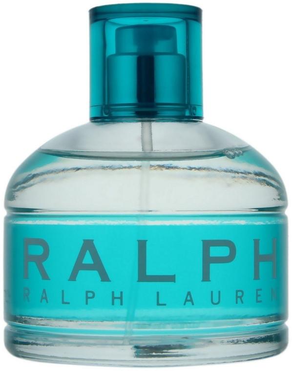 Ralph Lauren Ralph - Тоалетна вода (тестер с капачка)