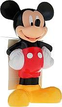"Парфюми, Парфюмерия, козметика Гел-пяна за баня ""Mickey Mouse"" - Disney Mickey Mouse & Friends"