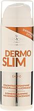 Парфюмерия и Козметика Интензивен концентрат за тяло - Farmona Professional Dermo Slim Intensively Concentrate