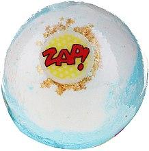 Парфюми, Парфюмерия, козметика Бомбичка за вана - Bomb Cosmetics Fizz Bang Pop Zap
