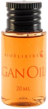 Арганово масло-серум за коса - Bioelixire Argan Oil Serum