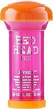 Парфюми, Парфюмерия, козметика Праймер за коса - Tigi Bed Head Joyride