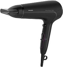 Парфюмерия и Козметика Сешоар за коса HP8230/00 - Philips ThermoProtect DryCare Advanced