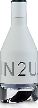 Calvin Klein CK IN2U Him - Тоалетна вода — снимка N6