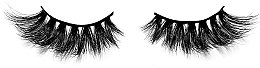Парфюми, Парфюмерия, козметика Изкуствени мигли - Zoe's Dream Lashes Carmen