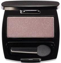 Парфюми, Парфюмерия, козметика Сенки за очи - Avon True Color Eyeshadow Single