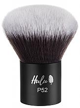 Парфюми, Парфюмерия, козметика Четка за бронзант, P52 - Hulu