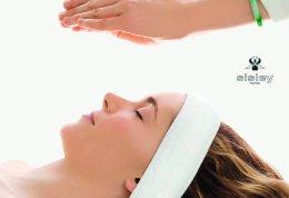 Възстановяващ крем за лице - Sisley Botanical Restorative Facial Cream With Shea Butter — снимка N4