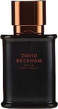 Парфюмерия и Козметика David & Victoria Beckham Bold Instinct - Тоалетна вода