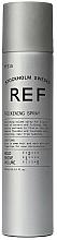 Парфюмерия и Козметика Спрей за коса за обем и плътност - REF Thickening Spray