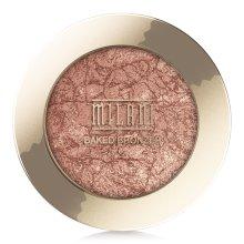 Парфюми, Парфюмерия, козметика Печен бронзант - Milani Baked Bronzer