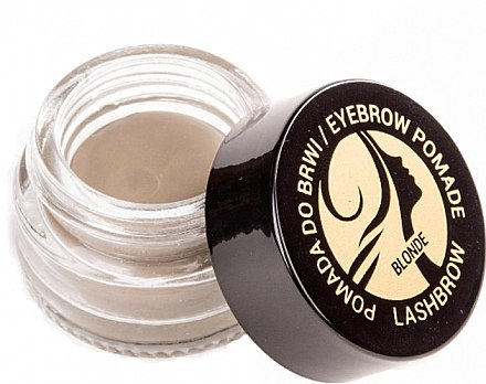 Водоустойчива помада за вежди - Lash Brow Eyebrow Pomade