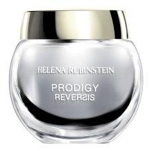 Парфюми, Парфюмерия, козметика Дневен крем против стареене - Helena Rubinstein Prodigy Reversis Cream Normal Skin