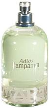Парфюми, Парфюмерия, козметика La Martina Adios Pampa Mia - Лоион за след бръснене