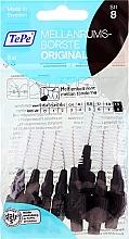 Парфюмерия и Козметика Интердентална четка - TePe Interdental Brushes Normal 1,5мм