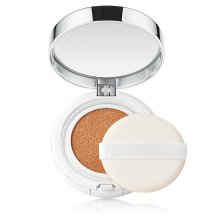 Парфюми, Парфюмерия, козметика Компактна пудра - Lancome Miracle Cushion SPF23 PA++