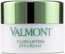 Парфюми, Парфюмерия, козметика Лифтинг крем за околоочния контур - Valmont V-Line Lifting Eye Cream