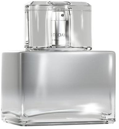 Avon TTA Celebrate For Him - Тоалетна вода — снимка N1