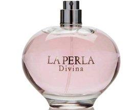 Парфюми, Парфюмерия, козметика La Perla Divina - Тоалетна вода (тестер без капачка)