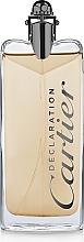 Парфюмерия и Козметика Cartier Declaration Parfum - Парфюм